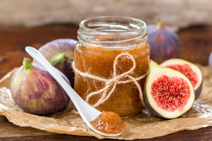 How to make jam: mistakes to avoid