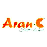 Aran-c