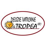 Delizie Vaticane di Tropea